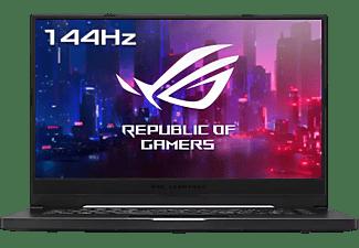 "Portátil gaming - Asus ROG Strix G17 G712LW-EV010, 17.3"", Intel® Core™i7-10750H, 16GB, 512GB, RTX™2070, FDOS"