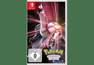 Pokémon Leuchtende Perle - [Nintendo Switch]