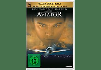 Aviator [DVD]