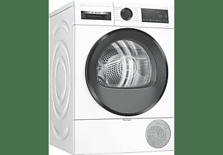 BOSCH WQG233D40 Wärmepumpen-Trockner 8kg