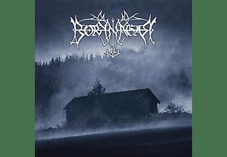 Borknagar - BORKNAGAR (25TH ANNIVERSARY RE [CD]
