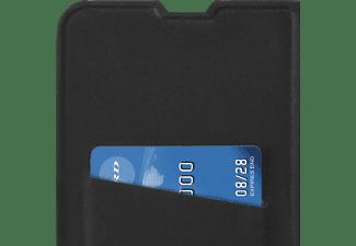 HAMA Booklet Single2.0 für Apple iPhone 13 mini, Rosa