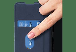 HAMA Booklet Guard Pro für Apple iPhone 13 Pro Max, Blau