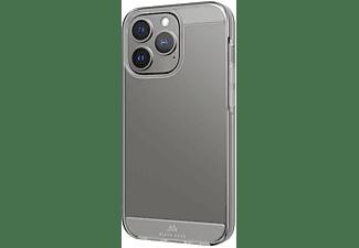BLACK ROCK Cover Air Robust für Apple iPhone 13 Pro, Transparent
