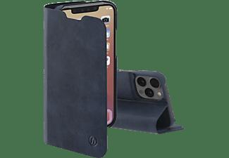 HAMA Booklet Guard Pro für Apple iPhone 13 Pro, Blau