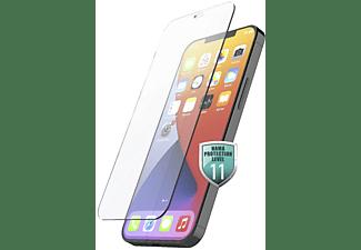 HAMA 3D-Full-Screen-Schutzglas für Apple iPhone 13 Pro Max, Schwarz