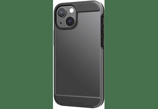 BLACK ROCK Cover Air Robust für Apple iPhone 13 mini, Schwarz