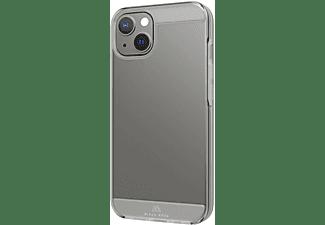 BLACK ROCK Cover Air Robust für Apple iPhone 13, Transparent