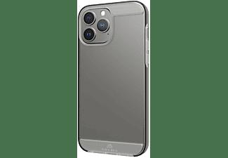 BLACK ROCK Cover Air Robust für Apple iPhone 13 Pro Max, Transparent