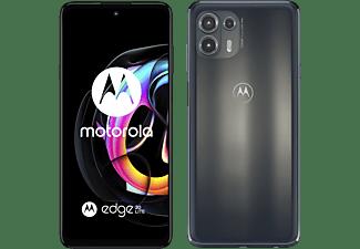 "Móvil - Motorola Edge 20 Lite, Gris, 128 GB, 8 GB, 6.7"" Full HD+, Dimensity 720, 5000 mAh, Android"