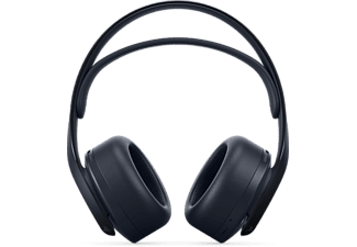 SONY PULSE 3D™-Wireless-Headset - Midnight Black
