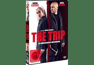 The Trip-Ein mörderisches Wochenende [DVD]