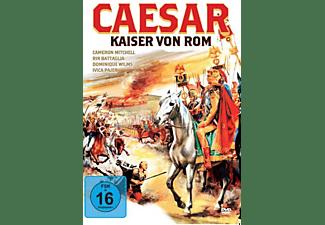 Caesar-Kaiser von Rom [DVD]