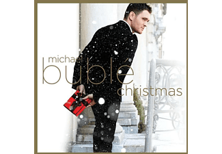 Michael Bublé - Christmas (10th Anniversary Deluxe Edition) [CD]