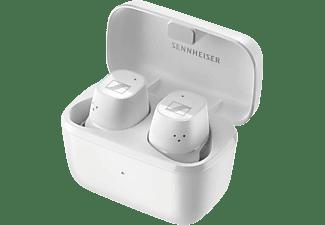 SENNHEISER CX Plus True Wireless, white