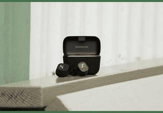 SENNHEISER CX Plus True Wireless, black