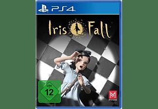 Iris Fall - [PlayStation 4]