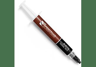 NOCTUA Wärmeleitpaste NT-H2 3.5g, 1.2ml, Grau