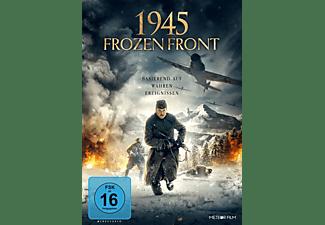 1945 - Frozen Front [DVD]