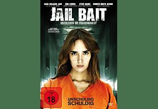 Jail Bait [DVD]