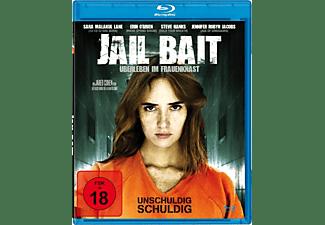 Jail Bait [Blu-ray]