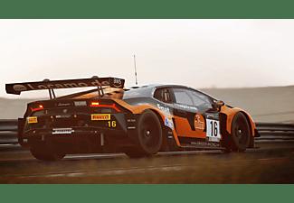 Assetto Corsa Competizione - [PlayStation 5]