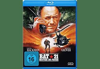 Bat 21-Mitten im Feuer [Blu-ray]