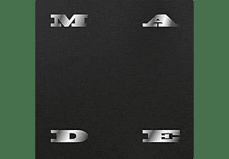 Bigbang - 2016 Bigbang World Tour: Made [CD]