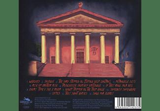 Alabama 3 - Step 13 [CD]