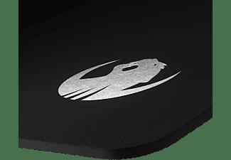 ROCCAT Gaming Mauspad Sense Core Mini