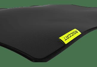 ROCCAT Gaming Mauspad Sense Pro Quadratisch