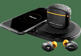 KLIPSCH T5 II True Wireless ANC McLaren Edition
