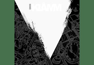 Mo Cess & Chrisfader - Klamm (LP) [Vinyl]