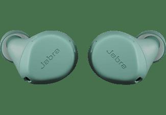 JABRA Elite 7 Active ANC Sport True Wireless Kopfhörer, mint