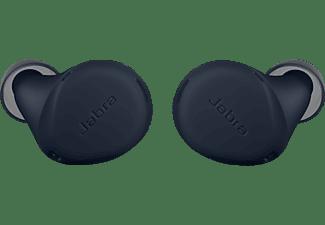 JABRA Elite 7 Active ANC SportTrue Wireless Kopfhörer, navy