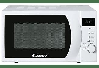 CANDY CMW2070DW Mikrowelle Weiß