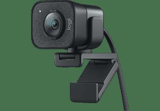 LOGITECH StreamCam für Windows und Mac Web-Kamera