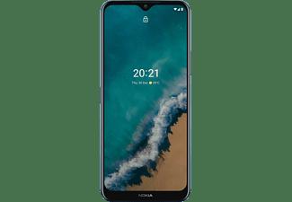 NOKIA G50 128GB Ocean Blue