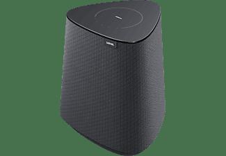 LOEWE klang mr1 Multiroom-Lautsprecher