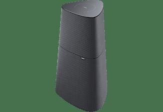 LOEWE klang mr5 Multiroom-Lautsprecher