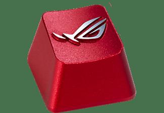 ASUS ROG FPS/MOBA Gaming Keyboard Keycap Set