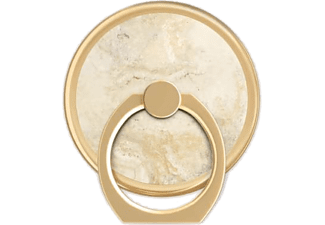 IDEAL OF SWEDEN Magnetic Ring Mount, Sandstorm Marble