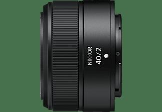 NIKON Objektiv Z 40mm f2