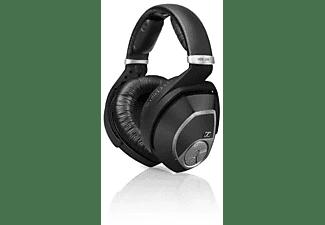 SENNHEISER Zusätzlicher Kopfhörer für das RS 195 System