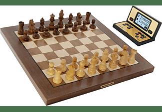 MILLENNIUM 2000 Chess Genius Exclusive