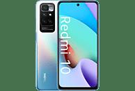 XIAOMI Redmi 10 64GB, Sea Blue