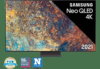 TV SAMSUNG Neo QLED 55 inch QE55QN95AATXXN