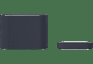 LG Soundbar 3.1.2 Dolby Atmos