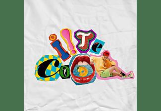 Dpr Live - Iite Cool EP [CD]
