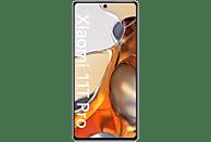 XIAOMI 11T Pro 5G 128GB, Moonlight White